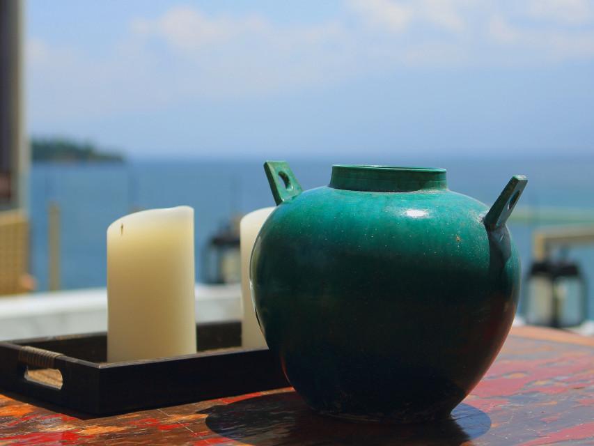 Huayin hotel beside the Erhai Lake. #travel #life #FreeToEdit