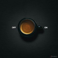 freetoedit coffee lifestyle minimal lifeistooshortforbadcoffee