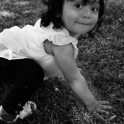 baby littlegirl babygirl infant mygirl