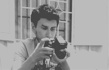 blackandwhite portrait camera nightphotography