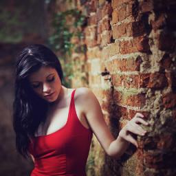 freetoedit people photography girl hd