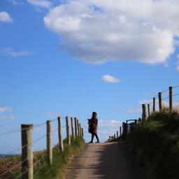 freetoedit travel wanderlust wanderer sky