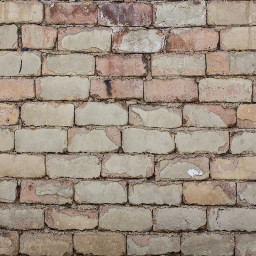 freetoedit texture background wall brick