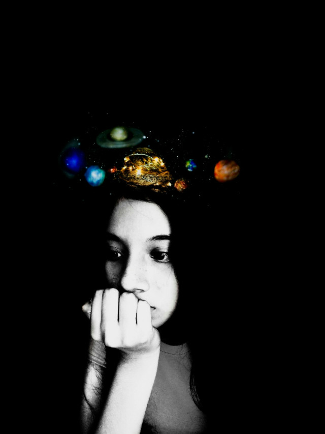 #freetoedit #love #people #photography #emotions #blackandwhite #galaxy  #cute #hdr #space  #stars