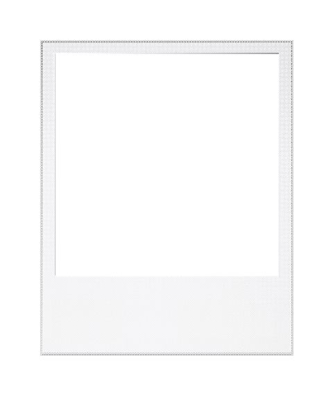 Polaroid Picture Frame Template Page 5 Frame Design Reviews
