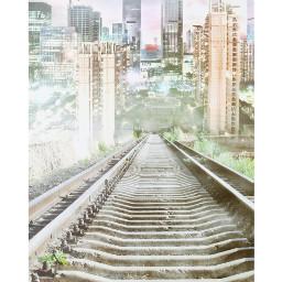 urban beijing photograph remixgalleries dslr freetoedit
