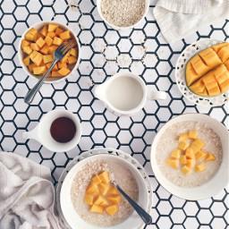 lifestyle interesting healthy goodmorning morninglikethis morninglikethese fruit breakfast